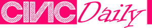 Civic Daily Logo