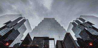 Advertising-Tips-for-Architectural-Services-on-CivicDaily