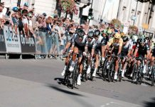 Most-Famous-Bicycle-Races-on-civicdaily