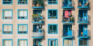 Move-from-Apartment-to-House-on-civicdaily
