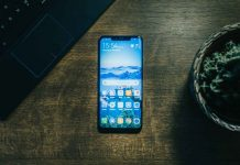 Oppo-Phones-to-Buy-in-Australia-on-Civicdaily