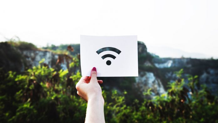 Secure-Your-Wi-Fi-on-civicdaily