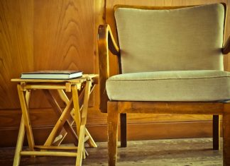 Success-of-Upholstery-on-CivicDaily