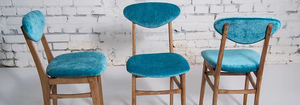 Upholstery-on-CivicDaily