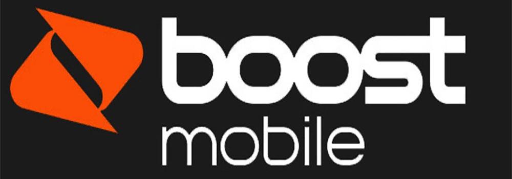 Boost-Mobile