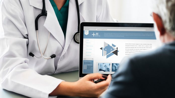 Cloud-Based-Medical-Software-on-CivicDaily
