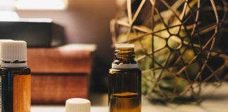 Considers-Before-Buying-CBD-Oil-on-CivicDaily