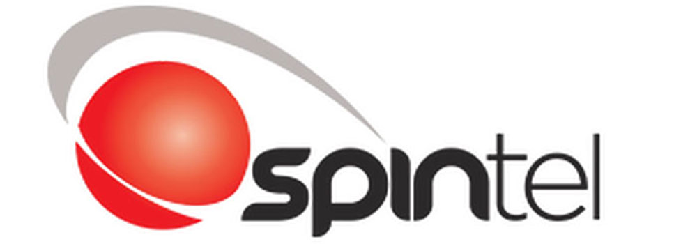 SpinTel