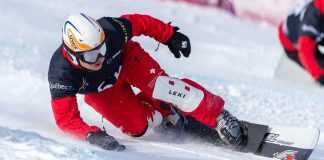 The-Types-Of-Ski-Boots-on-civicdaily