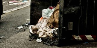 Turn-Junk-into-Cash-When-Pickup-from-the-Dade-County-on-civicdaily