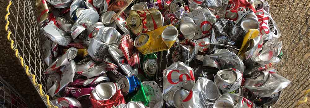 You-Can-Sell-Aluminum-Cans