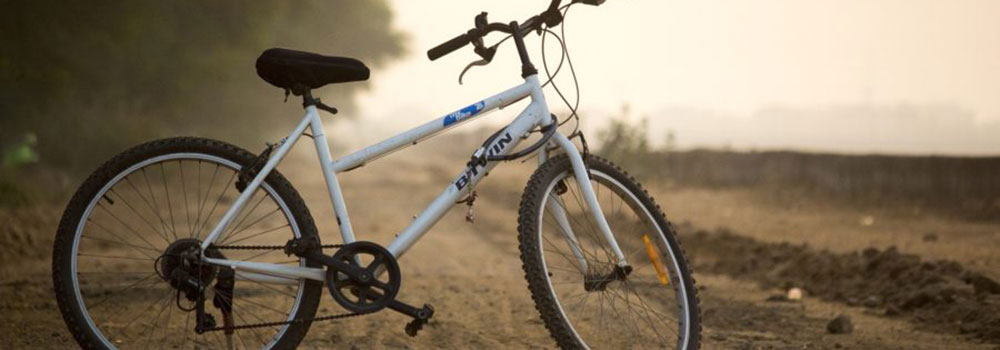 Bicycle-Buying-Guide-on-Civic-Daily
