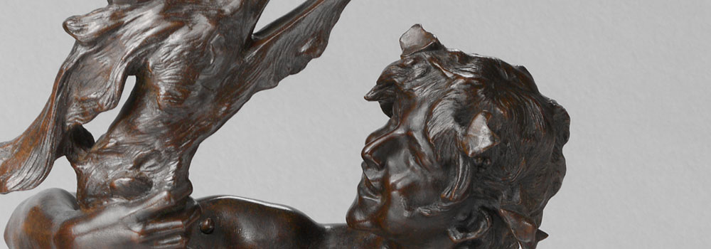 Bronze-Sculpture-on-CivicDaily