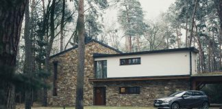 Buying-a-House-in-Foreclosure-in-CivicDaily