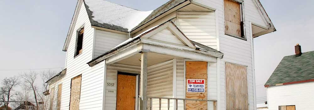 House-in-Foreclosure-in-CivicDaily