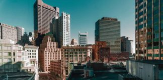How-to-Build-Strong-Communication-Skills-for-Architects-on-civicdaily