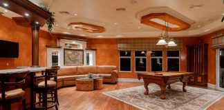 How-to-Make-Your-House-Look-Expensive-on-civicdaily