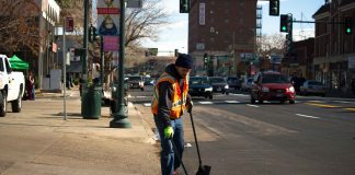 Tips-to-Know-About-Spring-Cleaning-Task-to-Save-Money-on-civicdaily