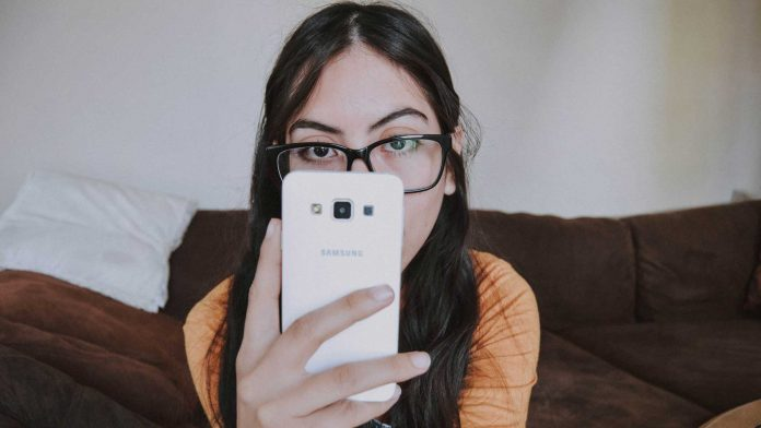 Everything-About-Samsung-Bixby-You-Need-to-Know-on-civicdaily