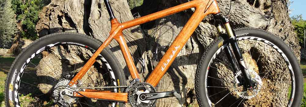 Bike-Frame-CivicDaily
