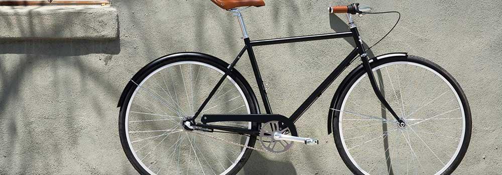 Bike-on-CivicDaily
