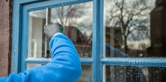 Move-In-House-Cleaning-Services-Will-Not-Tell-You-These-Three-Things-on-civicdaily