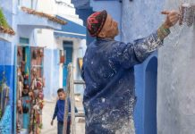 Things-to-Know-About-the-Current-Trends-of-Paint-Color-on-civicdaily