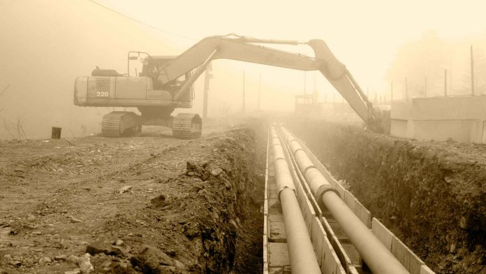 Advantages-of-Using-a-Pre-Sloped-Trench-Drainage-System-on-civicdaily