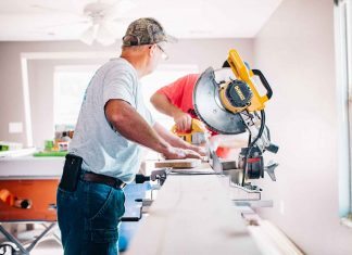 5-Easy-DIY-Renovations-You-Should-Do-on-civicdaily