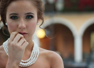 Tips-to-Know-Pearls-in-Antique-&-Vintage-Jewelry-on-civicdaily