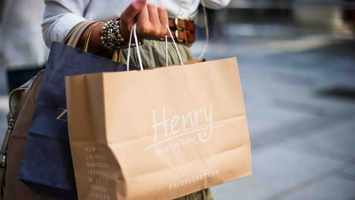 6-No-Waste-Shopping-Tips-on-civicdaily