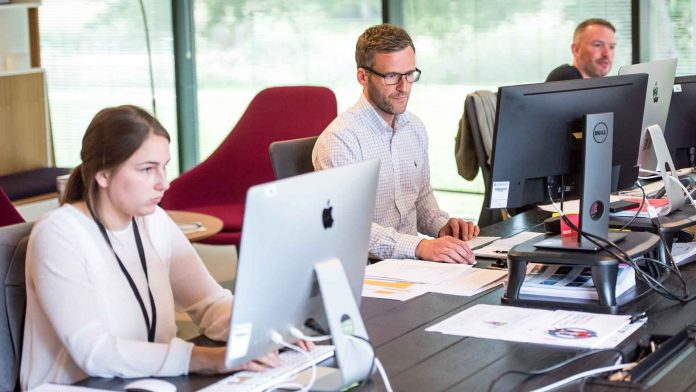 Tips-to-Make-Your-Office-More-Livable-for-Employees-on-civicdaily