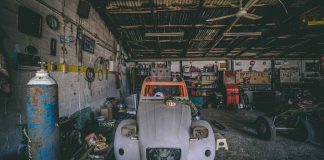 What-You-Need-to-Know-About-Easy-Garage-Cleaning-on-civicdaily