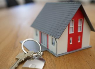 Difference-Between-Short-Sale,-Pre-Foreclosure-&-Foreclosure-on-civicdaily