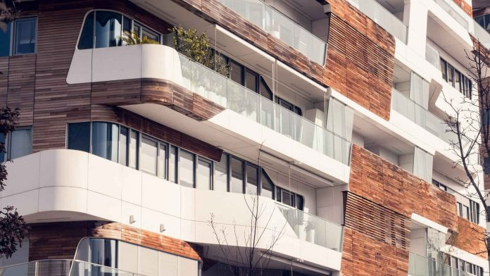 What-You-Need-To-Do-When-You-Move-Into-Your-First-Apartment-on-civicdaily