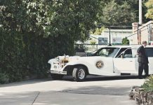 4-Different-Things-You-Can-Do-with-A-Limo-on-civicdaily