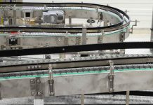 The-Advantages-of-Inclined-Conveyors-on-civicdaily