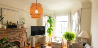 Tips-for-Pro-Painting-Task-Every-Amateur-Should-Know-on-civicdaily