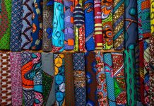 Online-Shopping-for-Women's-Clothing-and-Products-on-CivicDaily