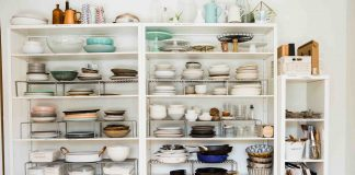 Questions-That-Can-Boost-Up-You-for-Decluttering-Process-on-civicdaily