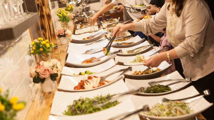 5-Reasons-Why-You-Should-Hire-A-Catering-Service-For-Your-Next-Event-on-civicdaily
