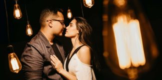 Some-Practical-Tips-to-Date-After-Divorce-on-CivicDaily