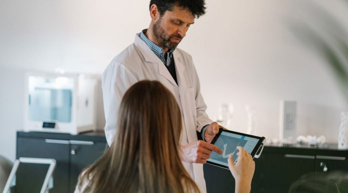 4-Benefits-of-Remote-Patient-Monitoring-on-civicdaily