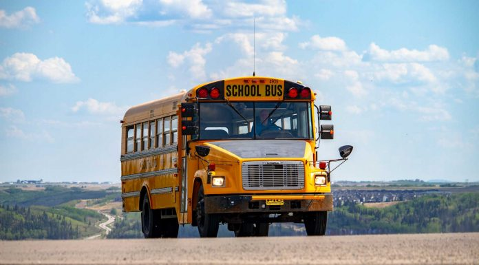 5-Unique-Facts-About-School-Buses-You-Didn't-Know-on-civicdaily