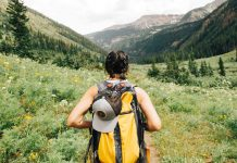Tips-to-Find-Your-Right-Backpack-on-CivicDaily