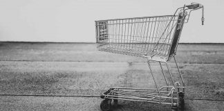 Handling-Process-of-Dropshipping-from-Many-Sellers-on-CivicDaily