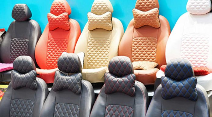 Tips-to-Choose-Vehicle-Seat-Cover-for-Uber-or-Lyft-on-civicdaily
