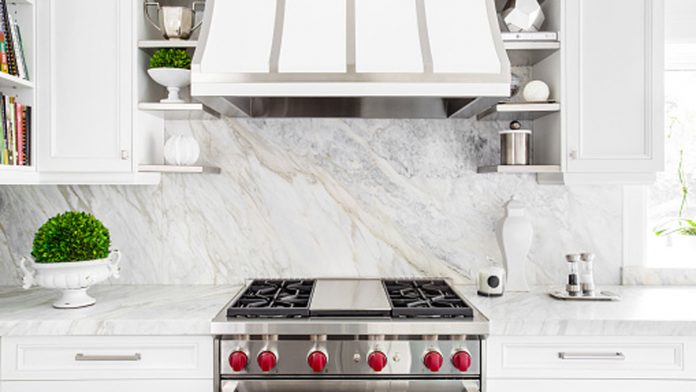 What-You-Should-Know-About-the-Modern-Range-Hoods-on-civicdaily