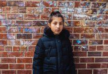 4-Stylish-Women's-Fleece-Jackets-on-CivicDaily