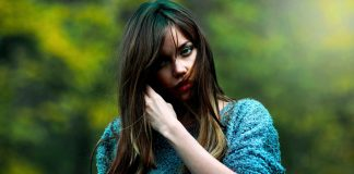 7-Classic-Hairstyle-That-Will-Never-Go-Out-of-Fashion-on-civicdaily